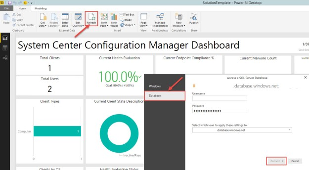 SCCM Current Branch | ConfigMgr & Intune blog | Page 4