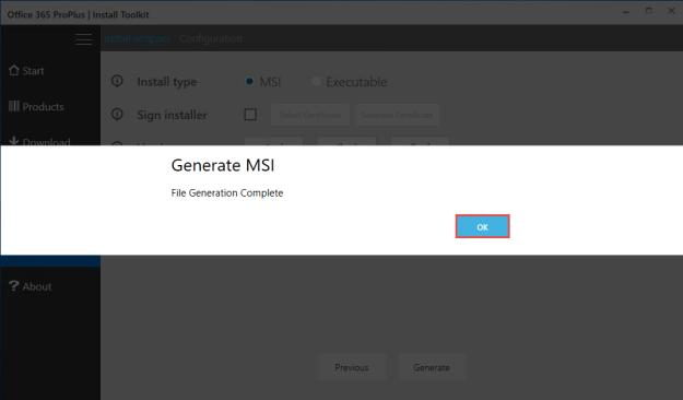 mdmoffice3659