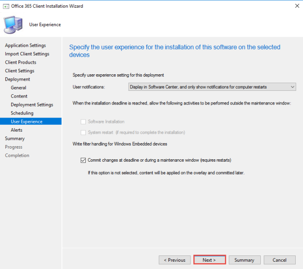 Office365Deploy11