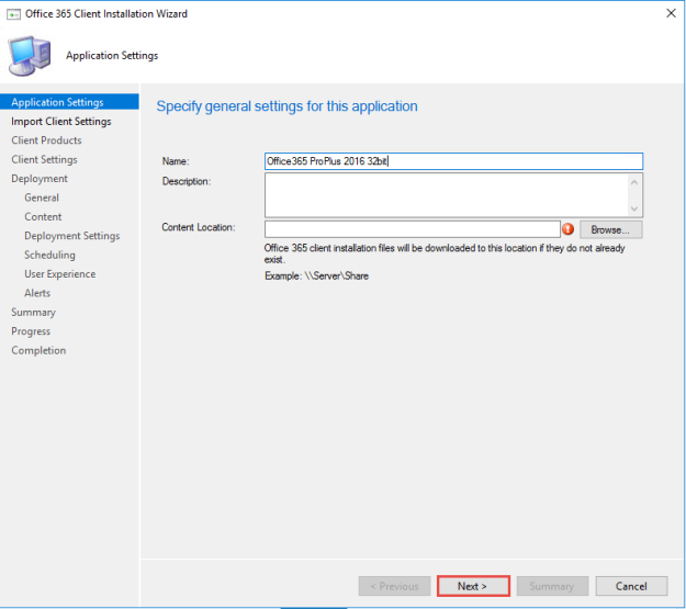 Office365Deploy2