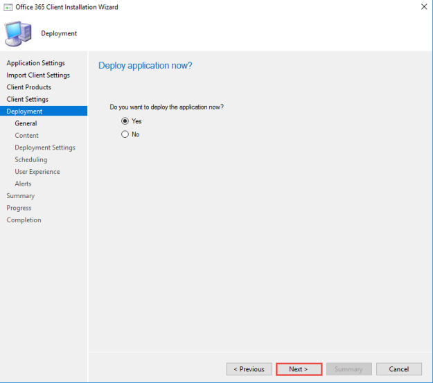 Office365Deploy6