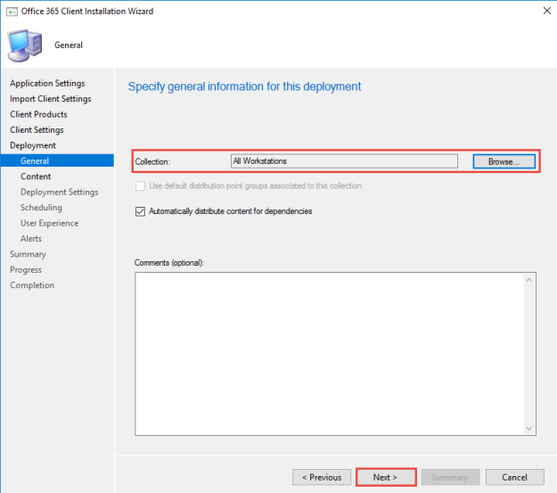 Office365Deploy7