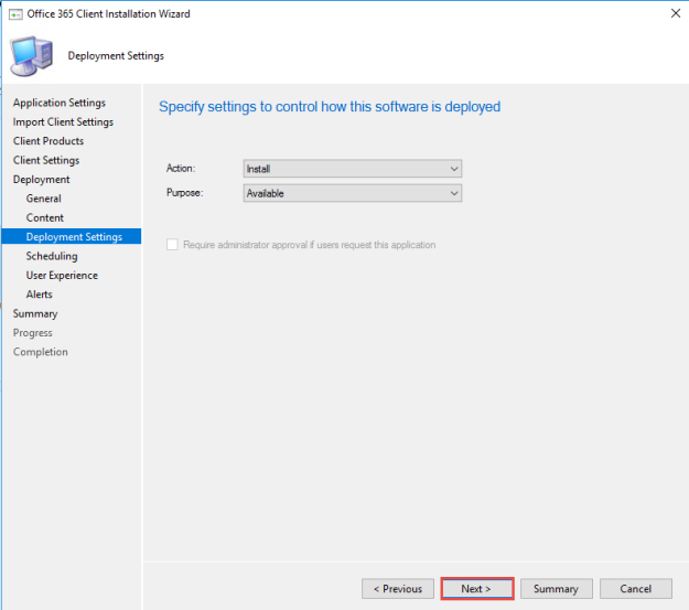 Office365Deploy9