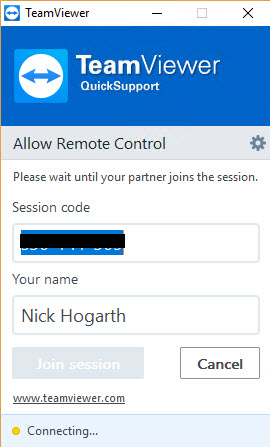 Intune – TeamViewer for Windows | ConfigMgr & Intune blog